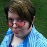 Annabelinda from Hartselle | Woman | 23 years old | Scorpio