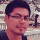 Acid from Yogyakarta | Man | 34 years old | Sagittarius