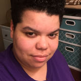 Raven from Pittsfield | Woman | 27 years old | Aquarius