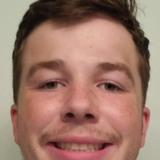 Kevin from Lynchburg | Man | 21 years old | Sagittarius