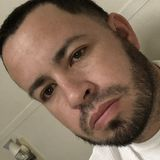Erick from Cumberland | Man | 40 years old | Cancer