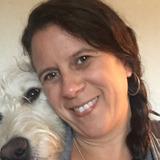 Shaw from San Mateo | Woman | 48 years old | Sagittarius