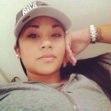 Pamela from Rockledge | Woman | 35 years old | Aquarius