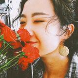 Jie from Santa Barbara   Woman   24 years old   Virgo