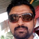 Shahid from Sirsi   Man   33 years old   Aries