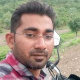 Don from Malkapur | Man | 37 years old | Gemini