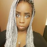 Blackbeauty from Connellsville | Woman | 28 years old | Aquarius