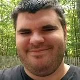 Mackwalsh from Syracuse | Man | 32 years old | Libra