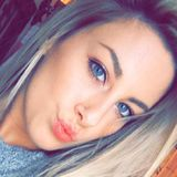 Lauren from Massillon   Woman   23 years old   Gemini