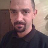 Dokflesh from Stamford | Man | 47 years old | Leo
