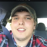 Cody from Cannon Falls | Man | 26 years old | Leo
