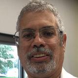 Alvin from Lunenburg | Man | 65 years old | Capricorn