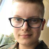 Klara from Buxtehude | Woman | 20 years old | Aquarius