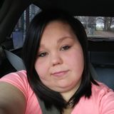 Danielle from Marianna   Woman   30 years old   Virgo