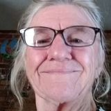 Sillywilly from Cowpens   Woman   66 years old   Aquarius