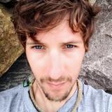 Stin from Charlestown | Man | 32 years old | Scorpio