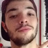 Marley from Puertollano | Man | 25 years old | Pisces