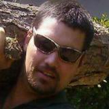 Bigd from Aiken | Man | 34 years old | Sagittarius