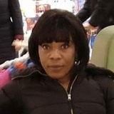 Bernadettees18 from Aulnay-sous-Bois | Woman | 36 years old | Pisces
