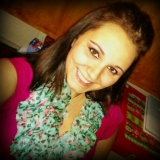 Keisha from Elizabethton | Woman | 30 years old | Aries