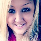 Leenie from Wyandotte | Woman | 30 years old | Taurus