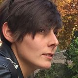 Bren from Almeria | Woman | 31 years old | Taurus