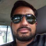 Shiva from Rae Bareli | Man | 37 years old | Virgo