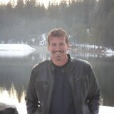 Nikolas from Rayne | Man | 47 years old | Capricorn
