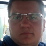 Tarek from Rahden | Man | 21 years old | Virgo