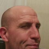 Jocko from Jefferson | Man | 47 years old | Taurus