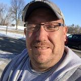 Hloveb.. looking someone in Ada, Minnesota, United States #5