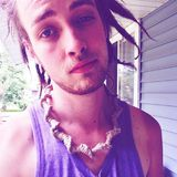 Andyericks from Maple Plain | Man | 27 years old | Leo