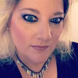 Georgiapeach from Dalton | Woman | 48 years old | Aquarius