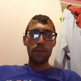 Sorin from Camberley | Man | 33 years old | Aries