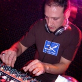Dj from Witham | Man | 50 years old | Cancer