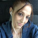 Wynetta from Herndon | Woman | 32 years old | Sagittarius
