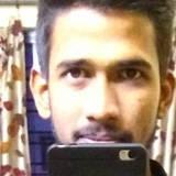 Avi from Santiniketan | Man | 26 years old | Pisces
