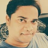 Nilesh from Kalyan   Man   29 years old   Libra