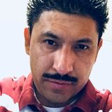 Mario from Marion   Man   45 years old   Taurus
