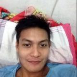 Firman Dwi Nugro from Salatiga | Man | 33 years old | Aquarius