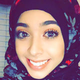 Xojasminexo from Dearborn Heights   Woman   23 years old   Gemini