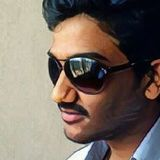 Ravi from Pithapuram   Man   29 years old   Leo