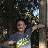 Herrreptile from Newport Beach | Man | 32 years old | Scorpio