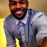 Julian from Shiloh | Man | 28 years old | Pisces