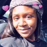 African Dating Site in Broken Arrow, Oklahoma #2