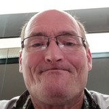 Robertwhitbuj3 from Saint Louis | Man | 51 years old | Scorpio