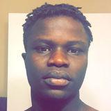 Abi from Austin   Man   26 years old   Scorpio