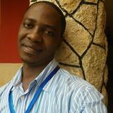 Joseph from Tabanan   Man   38 years old   Taurus