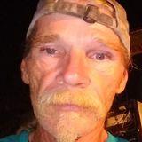 Killadave looking someone in Mamou, Louisiana, United States #5