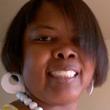 Kookie from Joliet | Woman | 53 years old | Virgo